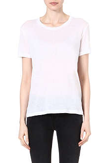 J BRAND FASHION Kiki t-shirt