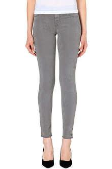 J BRAND Moonrock skinny jeans