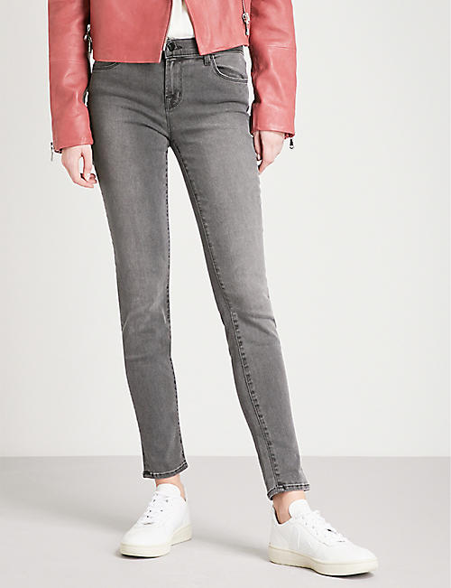 J BRAND - Womens - Selfridges | Shop Online