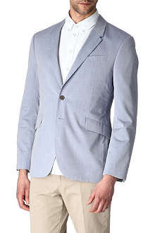 PS BY PAUL SMITH Striped blazer