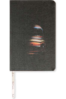 PAUL SMITH ACCESSORIES Mini pocket notebook