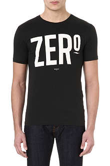 PAUL SMITH JEANS Zero t-shirt