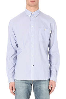 PAUL SMITH JEANS Striped shirt