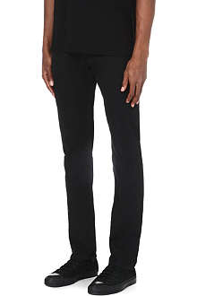 PAUL SMITH JEANS Slim-fit denim jeans