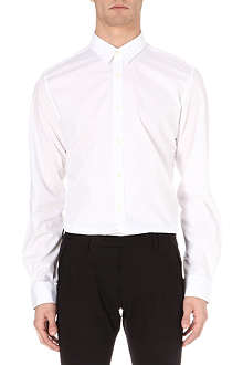 PS BY PAUL SMITH End-On-End shirt