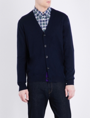 PS BY PAUL SMITH PS BY PAUL SMITH