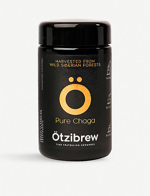 OTZIBREW 纯茶 100g