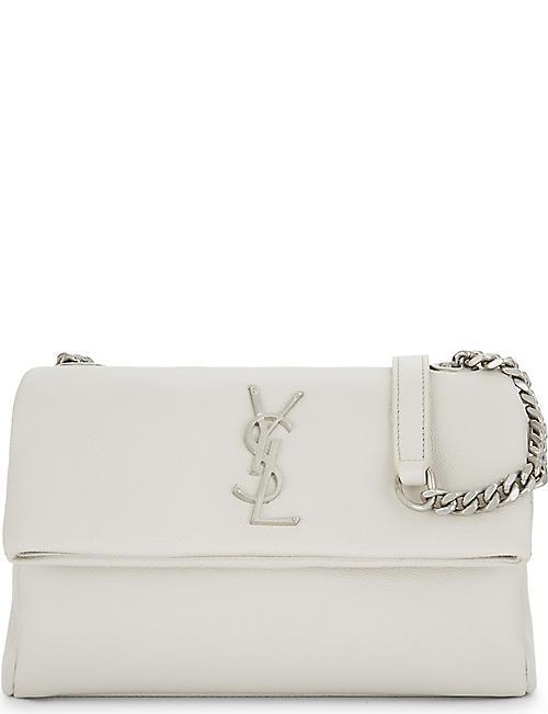 Shoulder bags - Womens - Bags - Selfridges | Shop Online