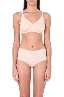 HANRO Sensation Soft bra