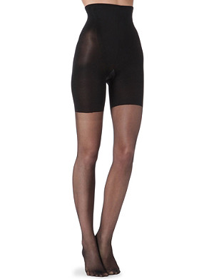 SPANX In Power high-waisted shaper