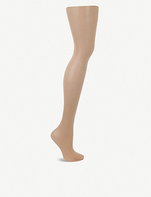 FALKE Shaping top 20 denier tights