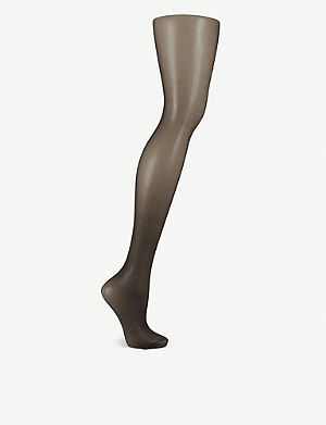 FALKE Matt Deluxe 20 denier tights