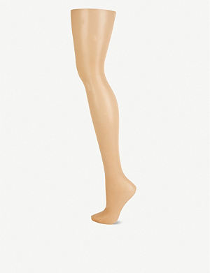 FALKE Matt Deluxe 20 tights