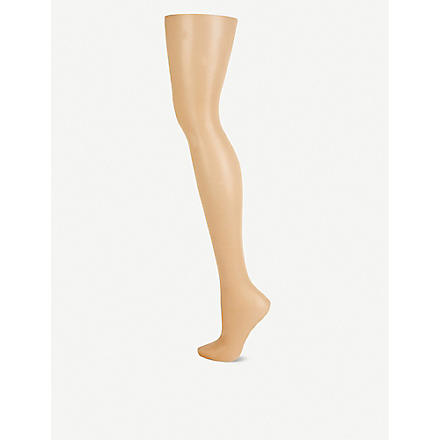 FALKE Matt Deluxe 20 tights (Powder