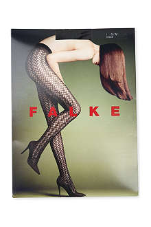 FALKE Twenties tights