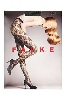 FALKE Jewellery tights