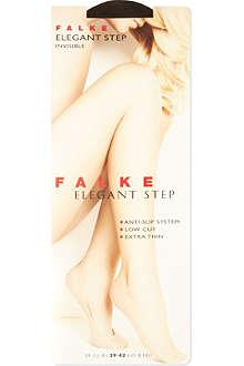 FALKE Elegant Step socks