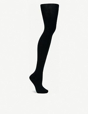 FALKE Silk no.2 tights