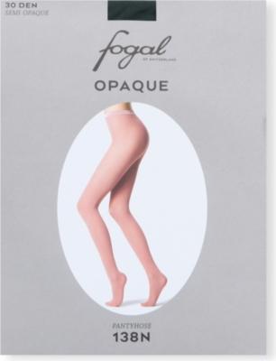 FOGAL FOGAL