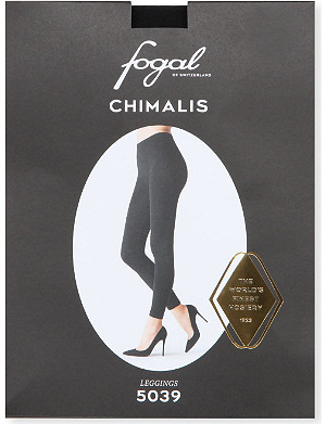 FOGAL Chimalis leggings