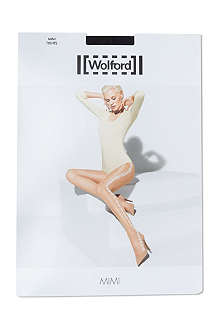 WOLFORD Mimi tights