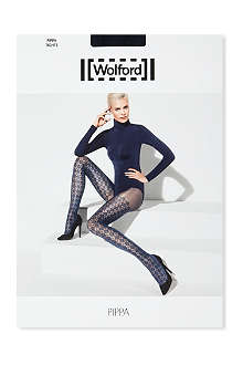 WOLFORD Pippa tights
