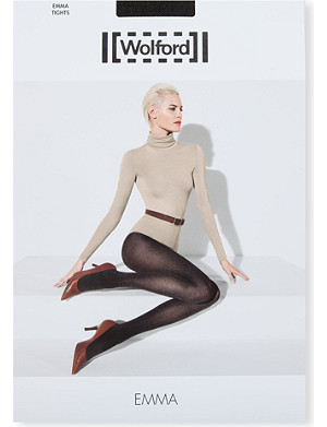 WOLFORD Emma tights