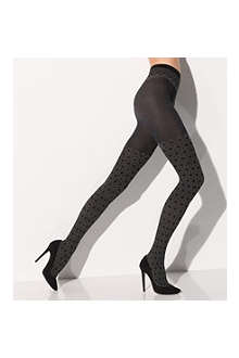 WOLFORD Eva tights