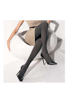 WOLFORD Gent tights