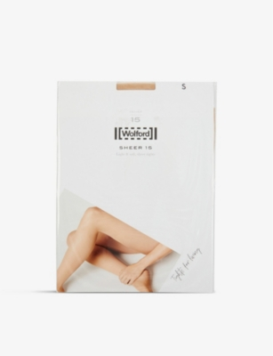 WOLFORD WOLFORD