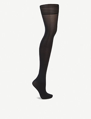 WOLFORD Power shape tights