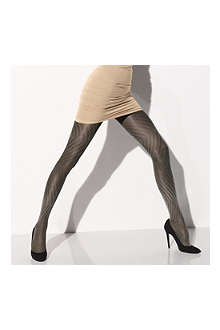 WOLFORD Linda tights