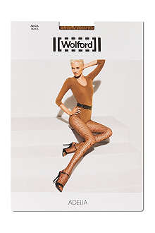 WOLFORD Adelia tights
