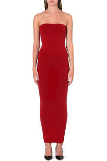 WOLFORD Wol fatal dress