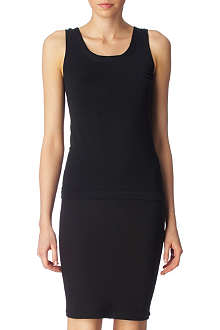 WOLFORD Athens vest