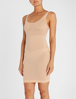 WOLFORD Individual nature forming dress