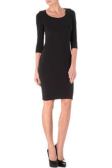 WOLFORD Barcelona dress