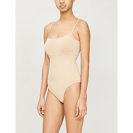 WOLFORD Opaque natural forming body (Powder
