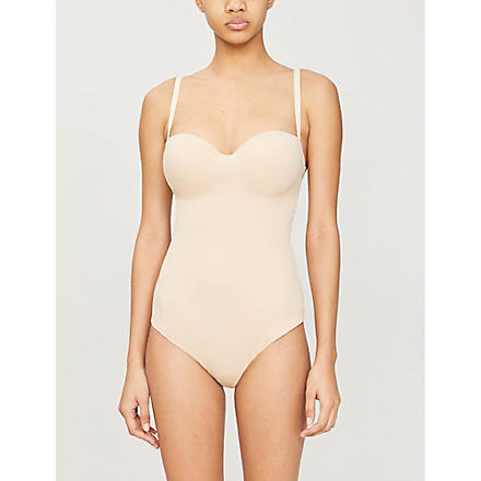 WOLFORD Mat de Luxe forming body (Powder