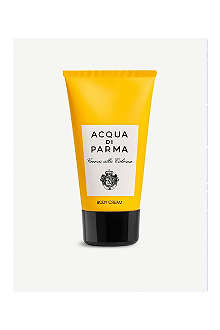 ACQUA DI PARMA Colonia bath and shower gel 200ml