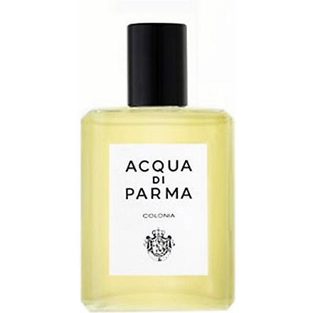 ACQUA DI PARMA Colonia travel spray refill 2x30ml