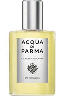 ACQUA DI PARMA Colonia Assoluta travel spray 30ml