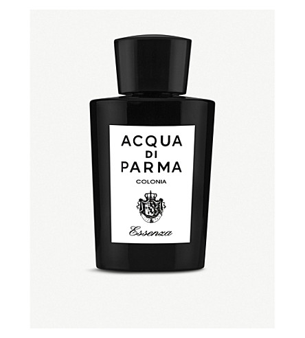 ACQUA DI PARMA Colonia Essenza eau de cologne 180ml