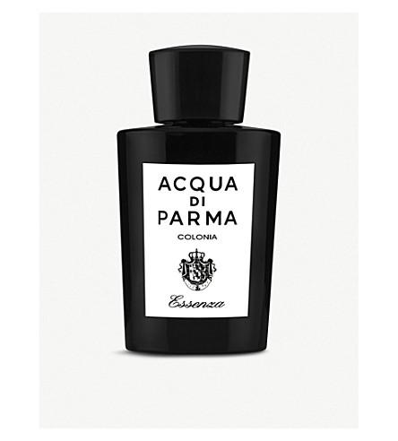 ACQUA DI PARMA 科洛尼亚 Essenza 古龙水180毫升