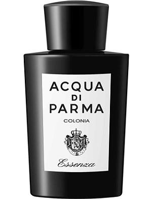 ACQUA DI PARMA Colonia Essenza eau de cologne 500ml