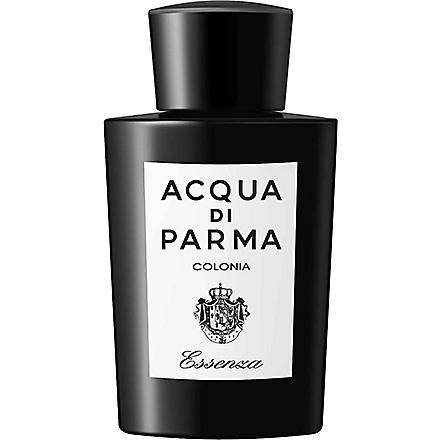 ACQUA DI PARMA Colonia Essenza eau de cologne 500ml