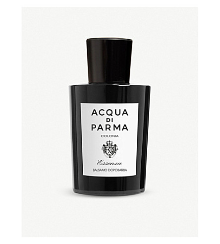ACQUA DI PARMA Colonia Essenza 后膏100毫升