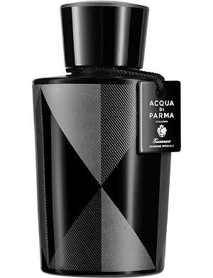 ACQUA DI PARMA Colonia Essenza Special Edition 2015 180ml