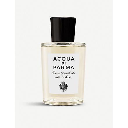 ACQUA DI PARMA Colonia aftershave tonic 100ml