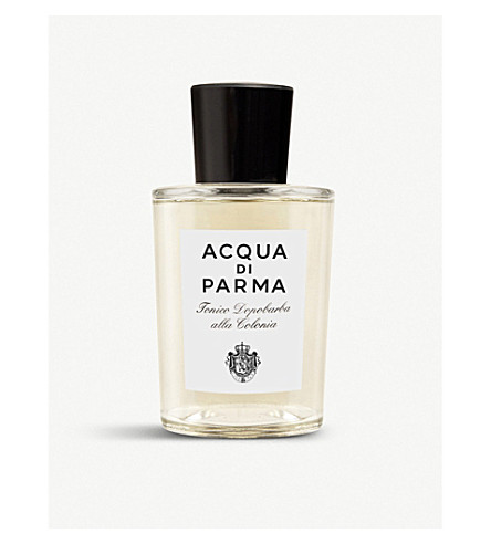 ACQUA DI PARMA Colonia cologne tonic 100ml